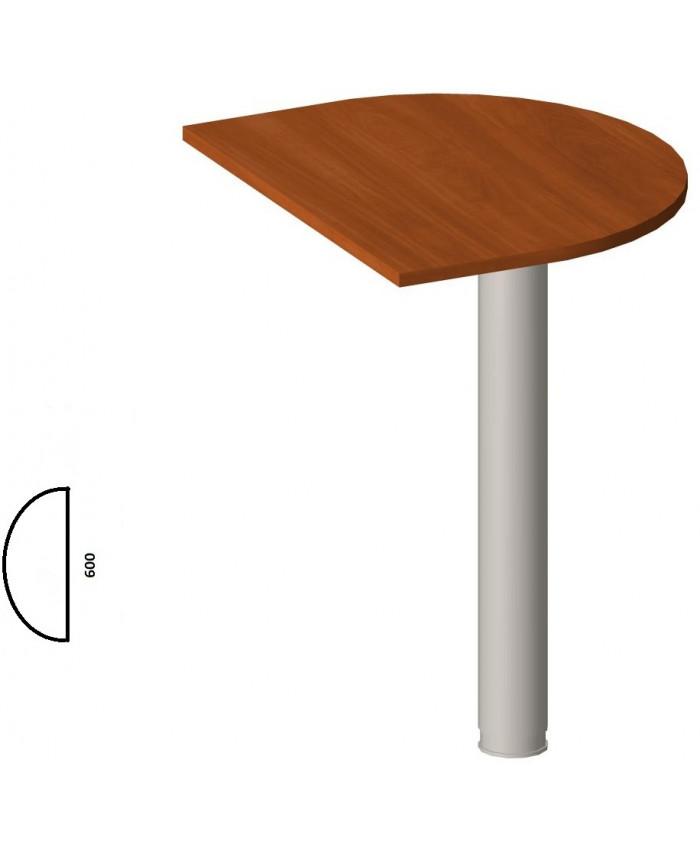 Приставной стол Б-303