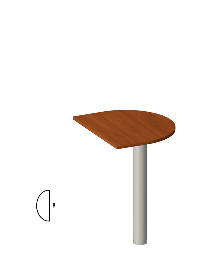 Приставний стіл Б-303