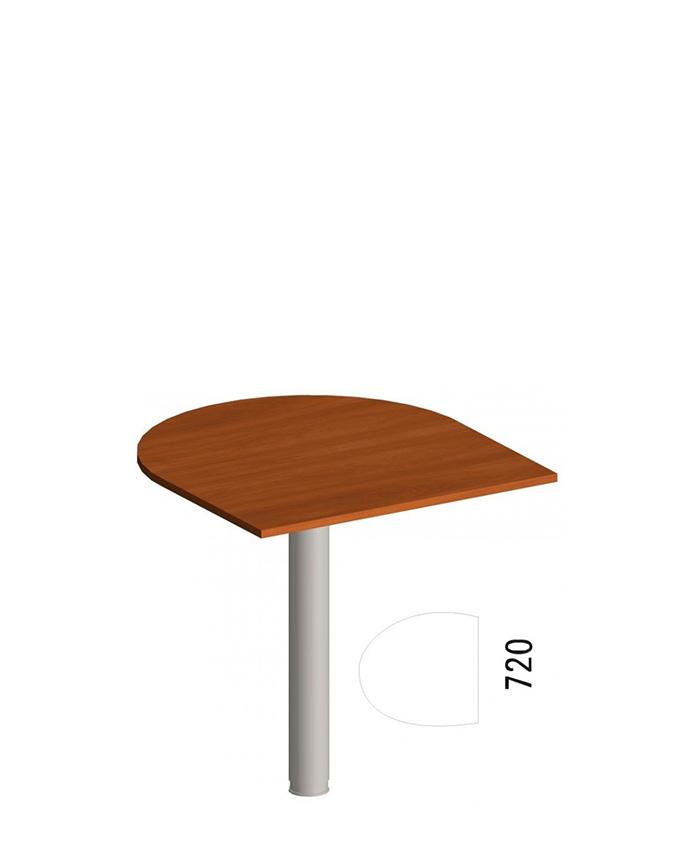 Стол приставной Б-306