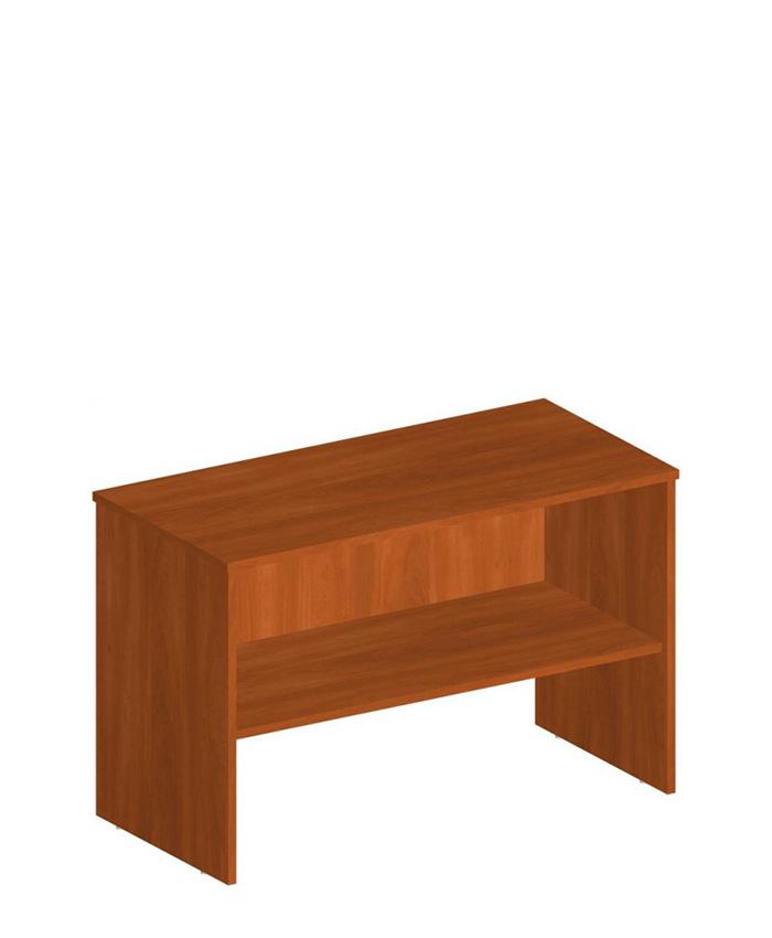 Стол приставной Б-308