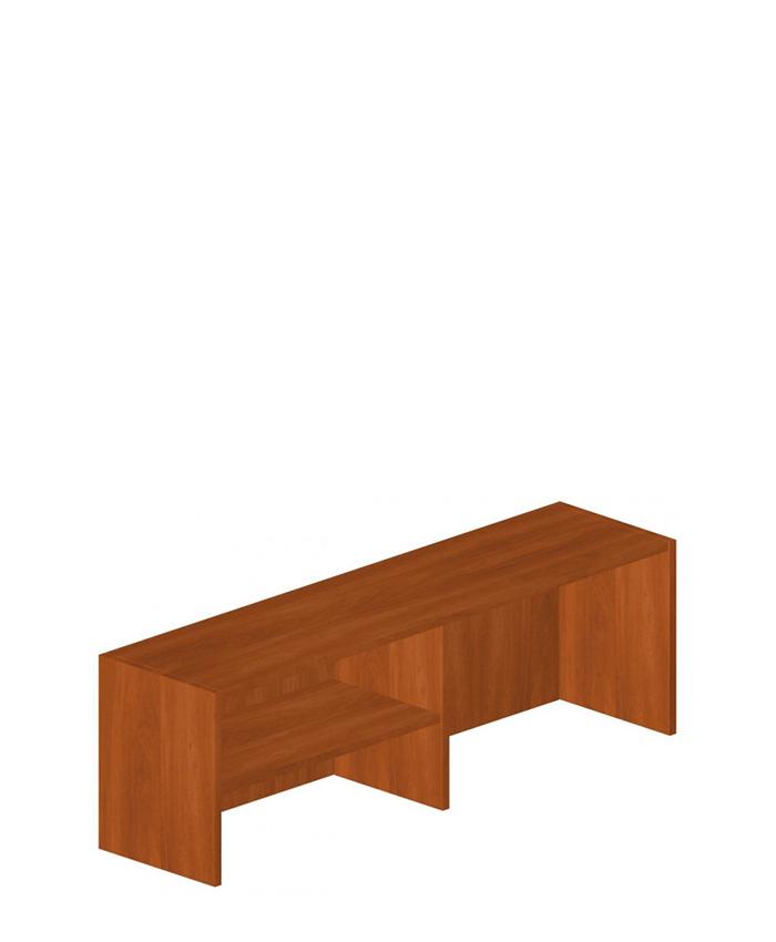 Надставка для стола Б-512