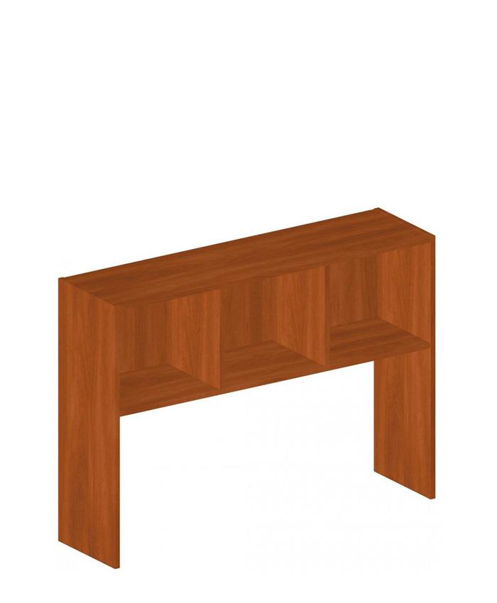 Надставка для стола Б-513