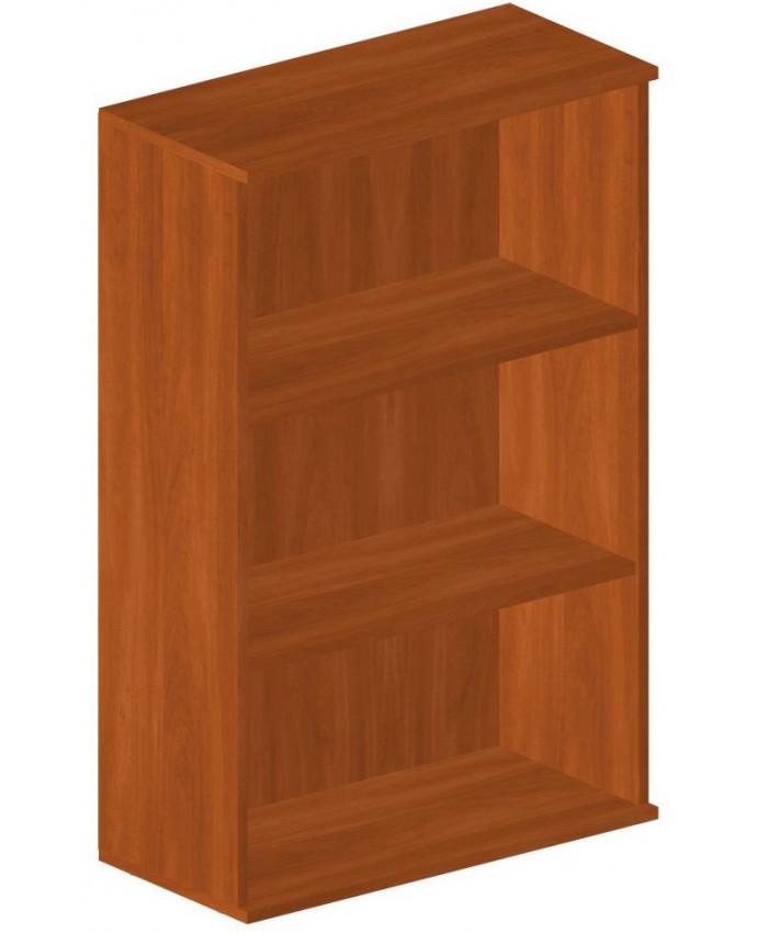 Мебельная секция Б-602