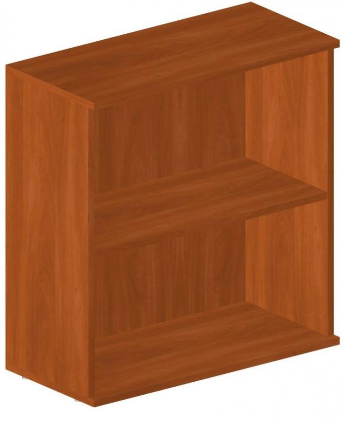 Мебельная секция Б-603
