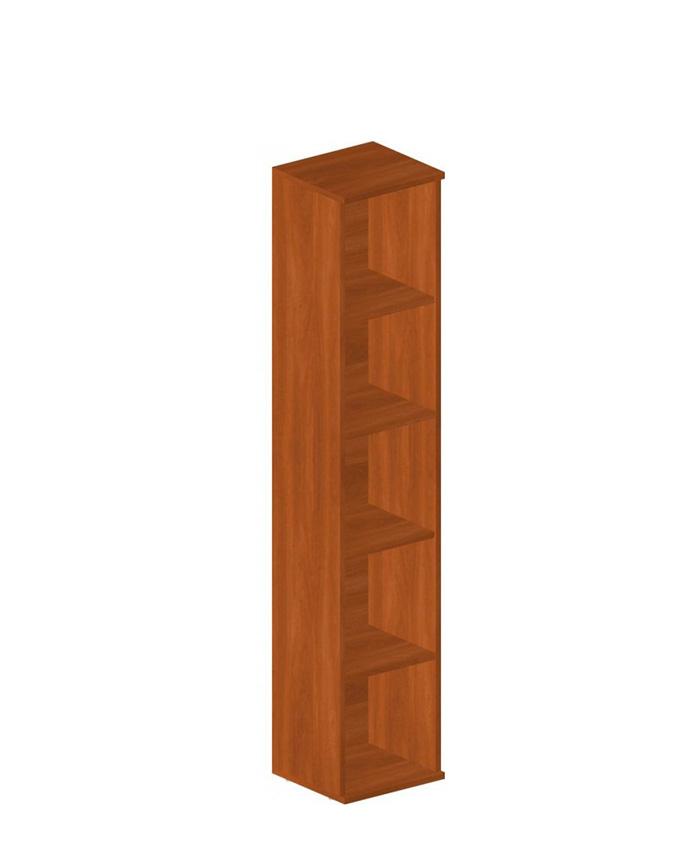 Шкаф для бумаг Б-604