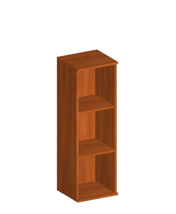 Шкаф для бумаг Б-605
