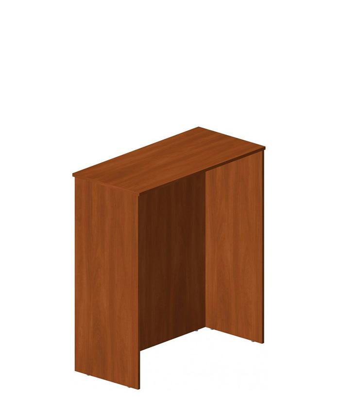 Мебельная секция Б-650