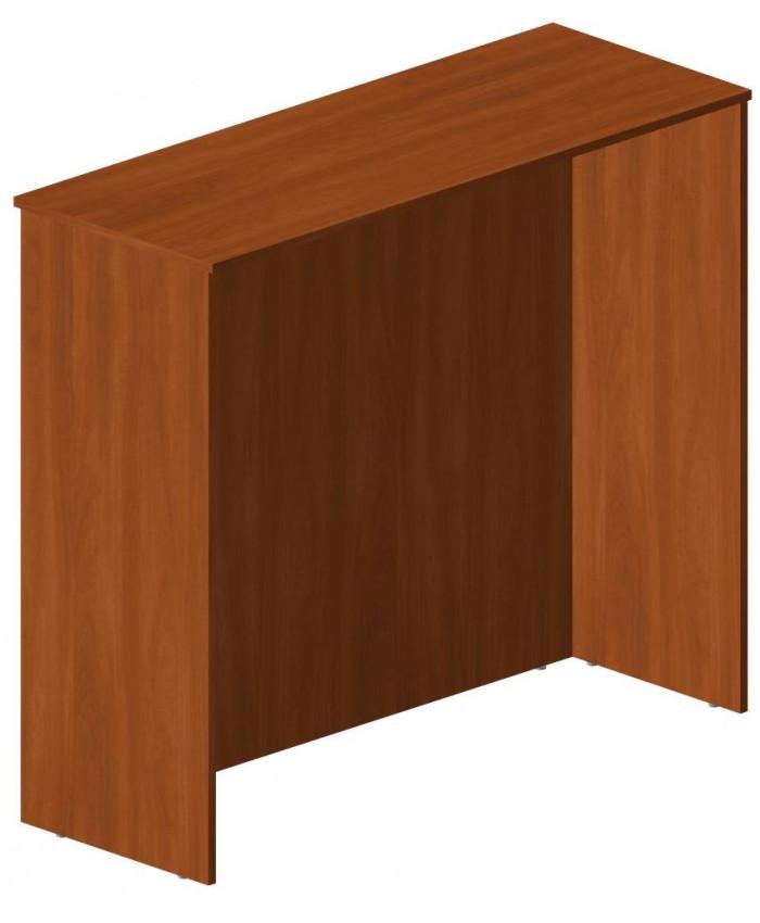 Мебельная секция Б-651