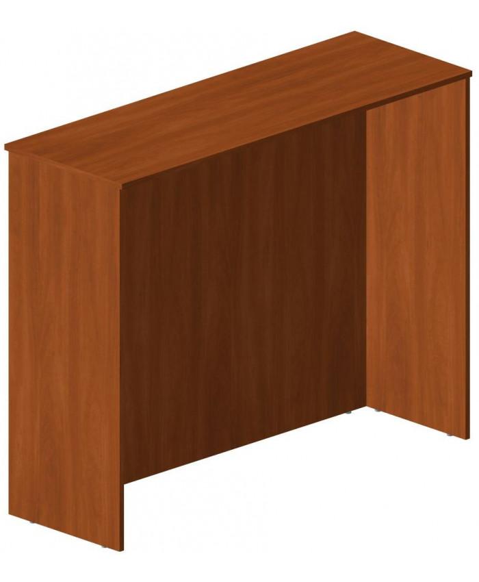 Мебельная секция Б-652