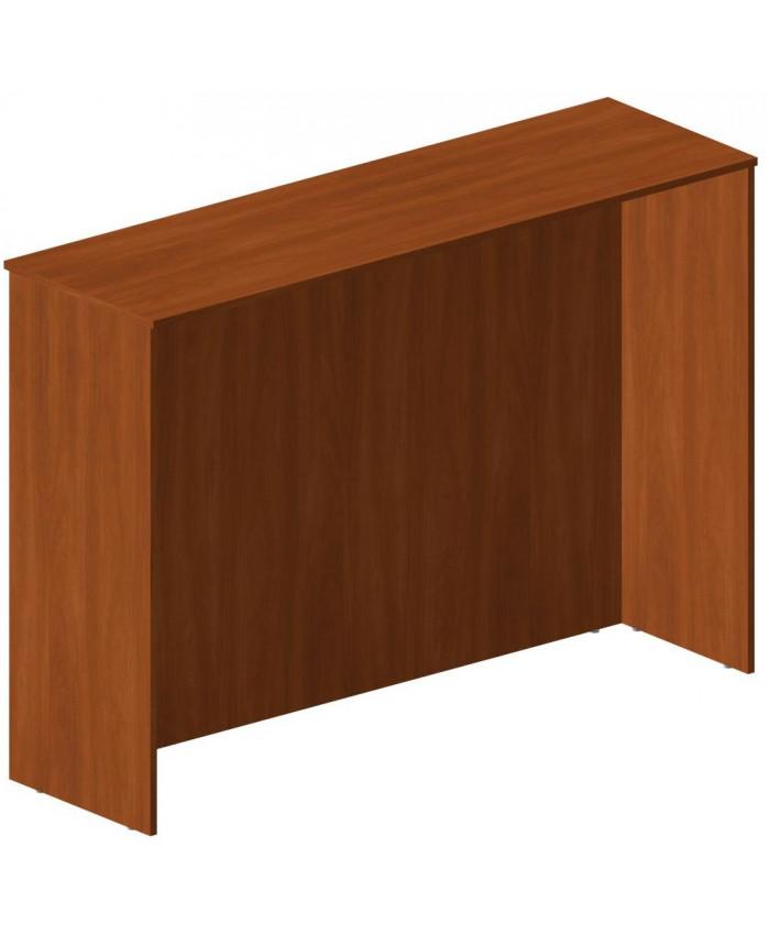 Мебельная секция Б-653