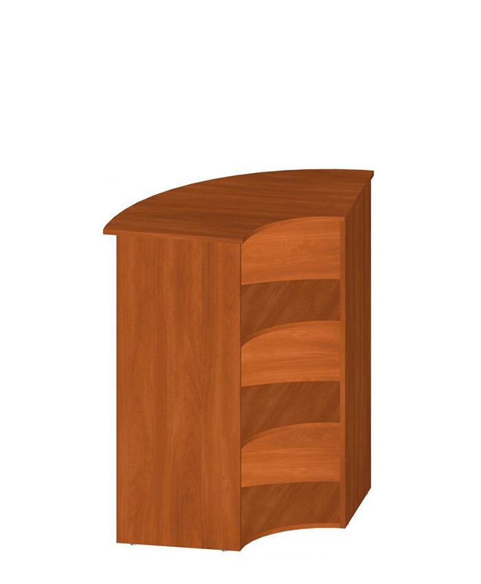Мебельная секция Б-655
