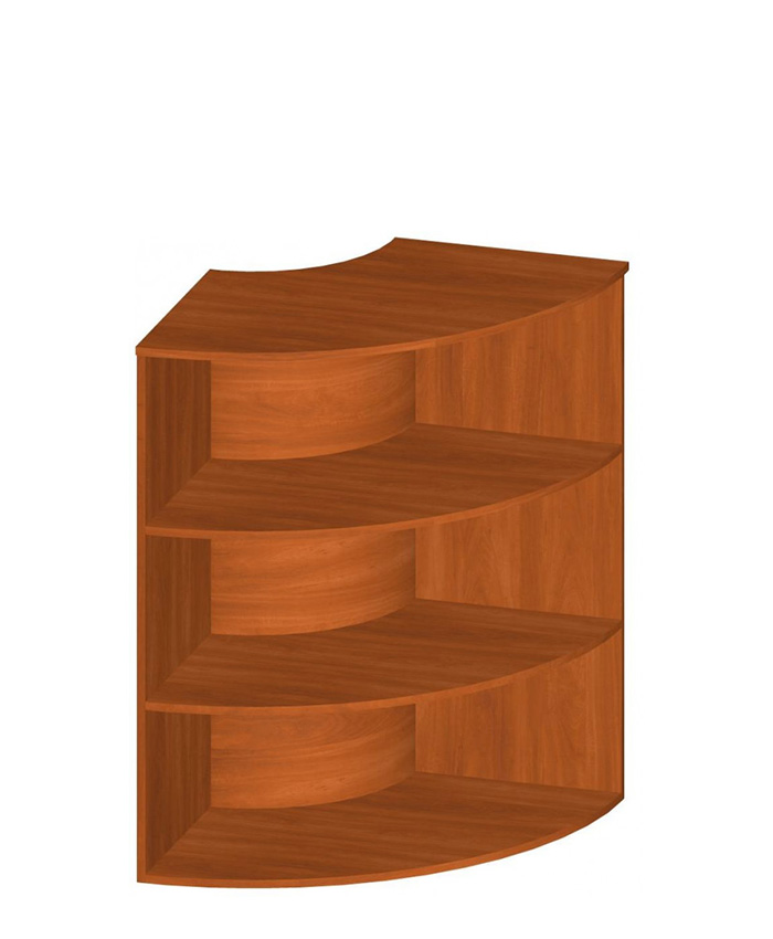 Мебельная секция Б-656