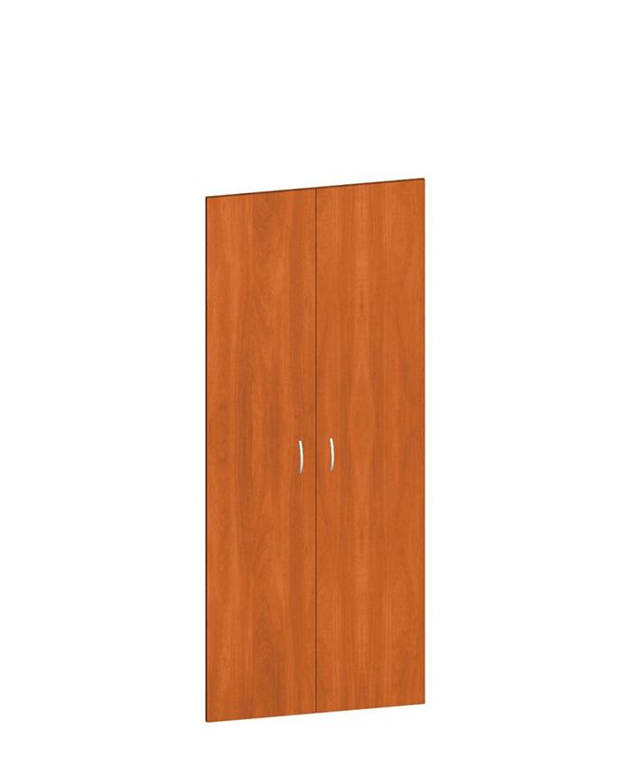 Двері щитові Б-701