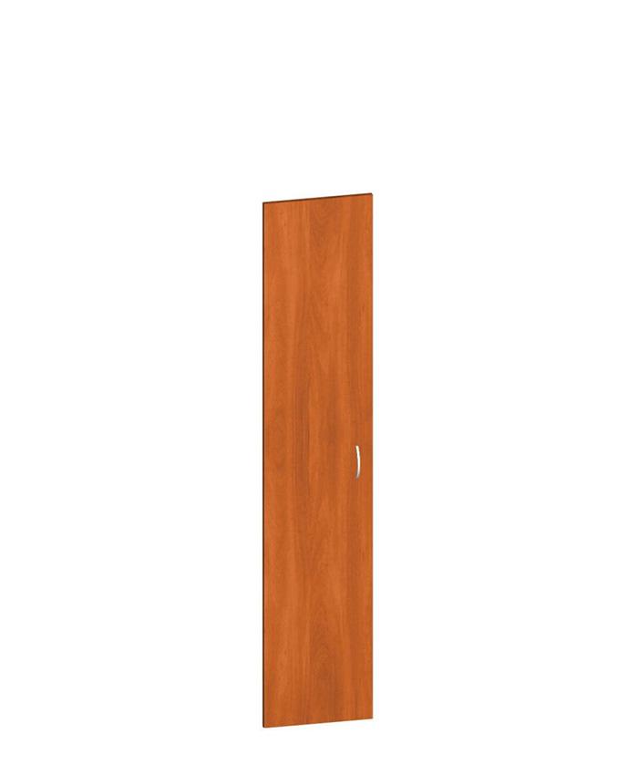 Двери щитовые Б-704