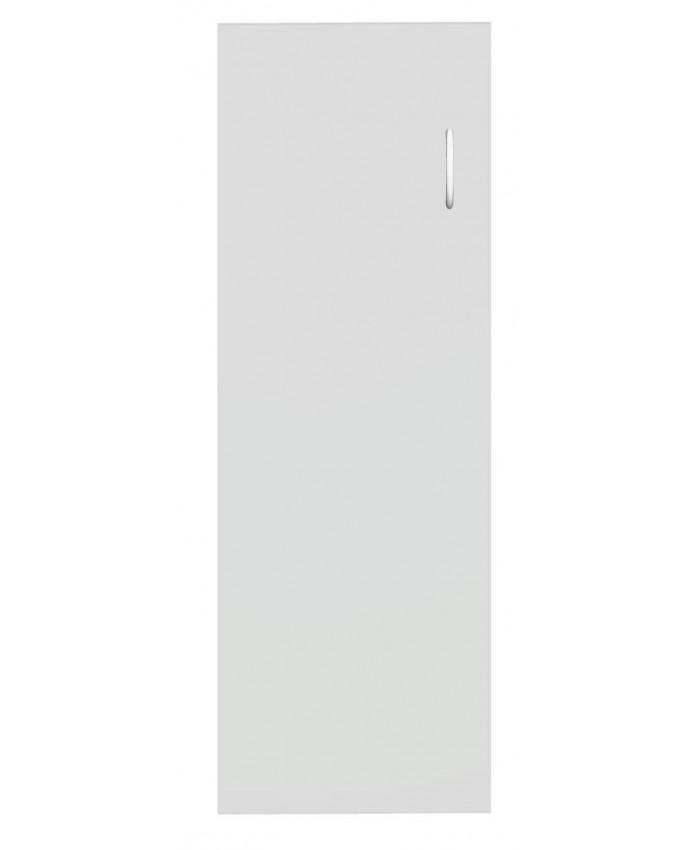 Б-803