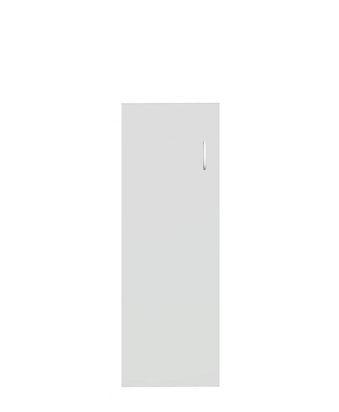 Дверцы стеклянные Б-803