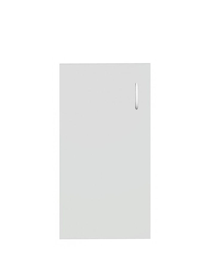 Дверцы стеклянные Б-804