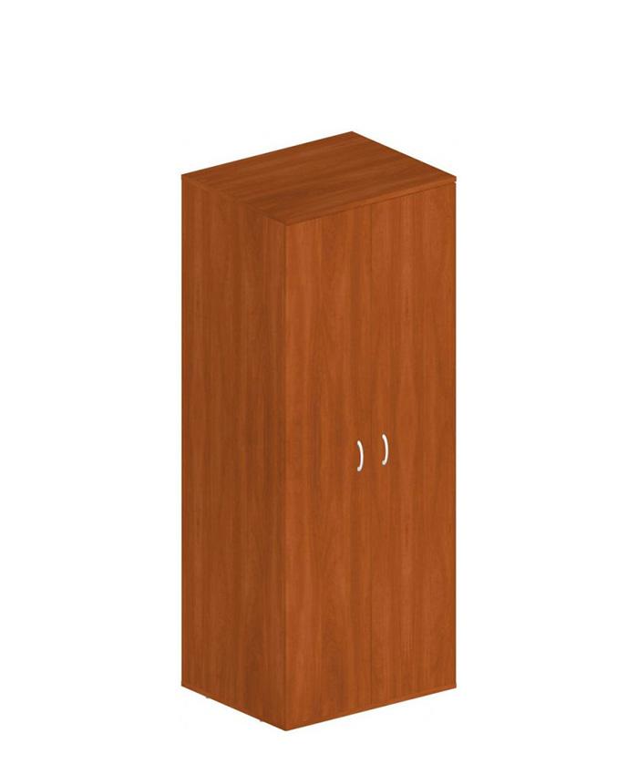 Шкаф для одежды Б-902