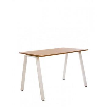 Обідній стіл Baden (Баден) 25 мм 1200*680