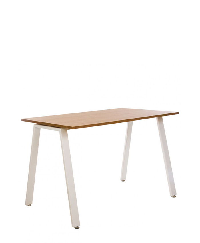 Обеденный стол Baden (Баден) 18 мм