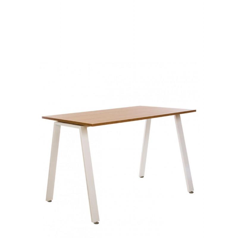 Обеденный стол Baden (Баден) 25 мм