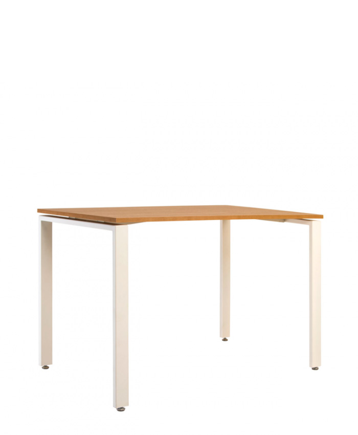 Обеденный стол Bern (Берн)