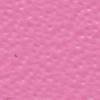 Регенерированная кожа -> розовый BN-P
