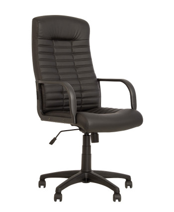 Крісло керівника Boss (Босс) KD ECO, PR
