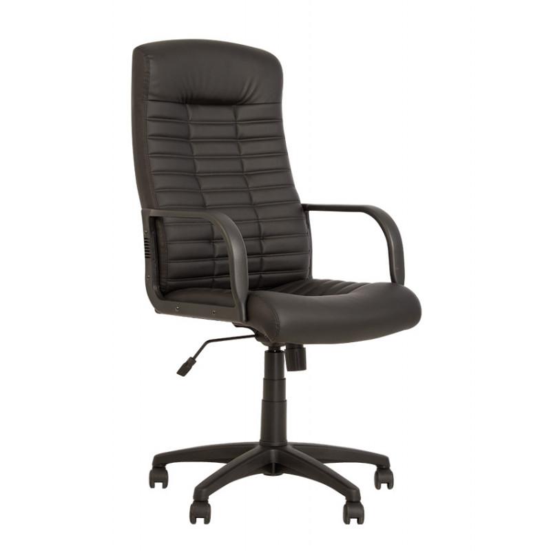 Кресло руководителя Boss (Босс) KD ECO