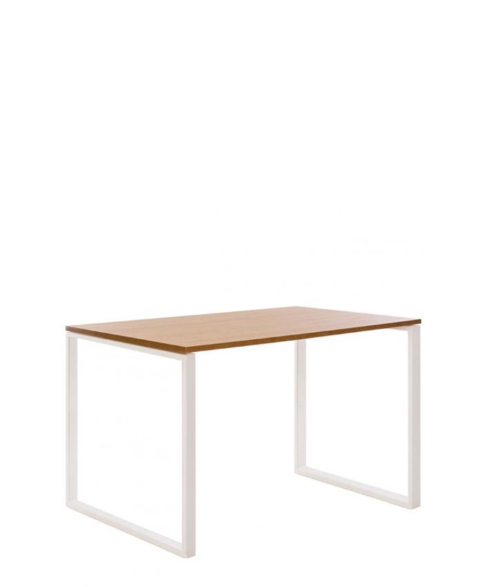 Обеденный стол Bravos (Бравос) 18 мм