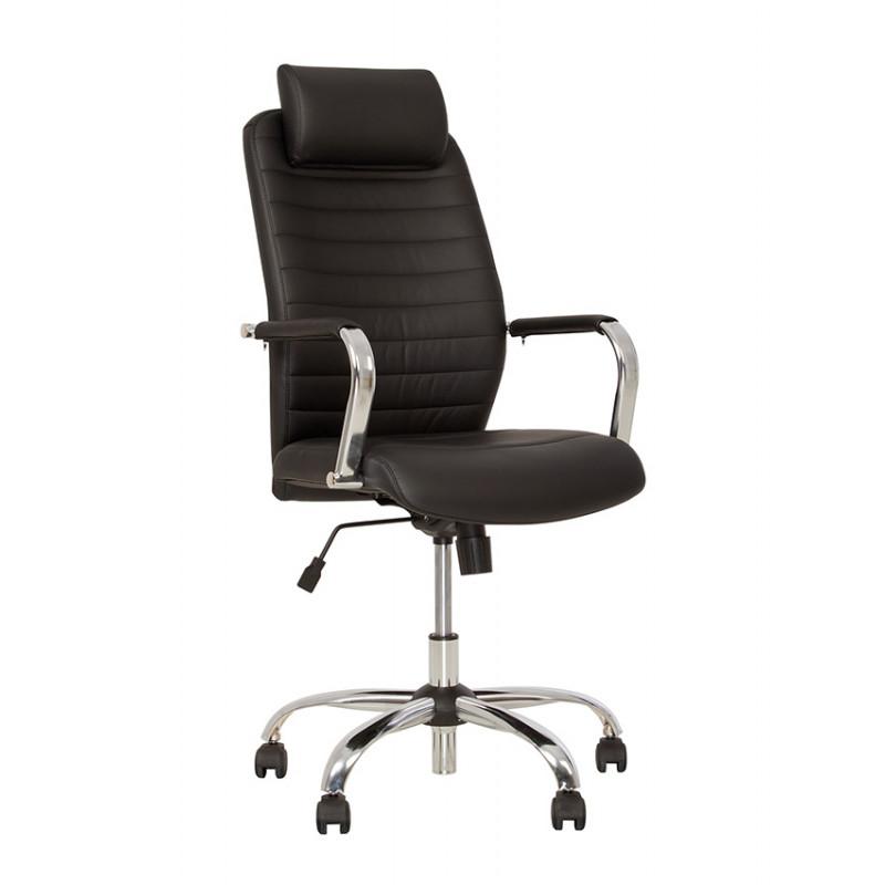 Кресло руководителя Bruno (Бруно)