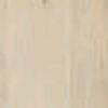 ДСП -> бук артизан перламутр