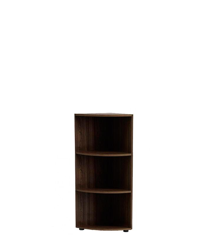 Мебельная секция BZ-602