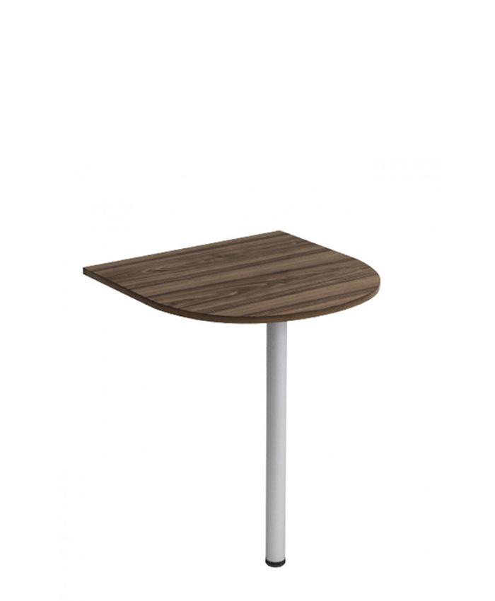 Угловой приставной стол BZ-323, 324