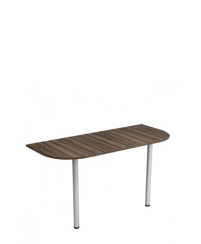 Стол приставной BZ-325, 326