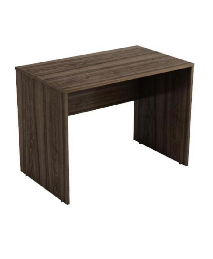 Письменный стол BZ-109, 110