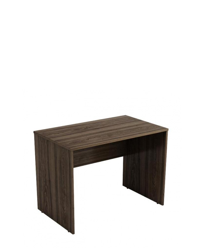 Письмовий стіл BZ-109, 110