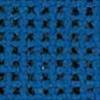 Ткань C -> синий С-14