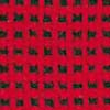 Тканина C -> червона С-16