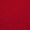 Ткань C -> красный С-2