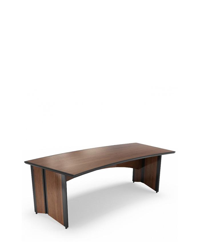 Письменный стол руководителя С-202
