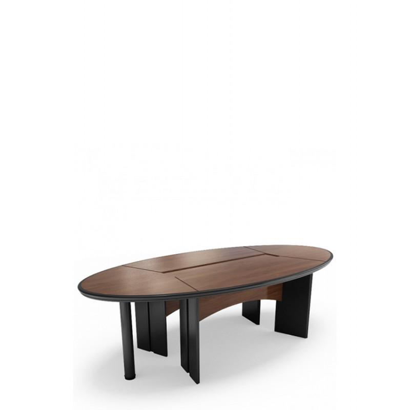 Конференц-стол С-203