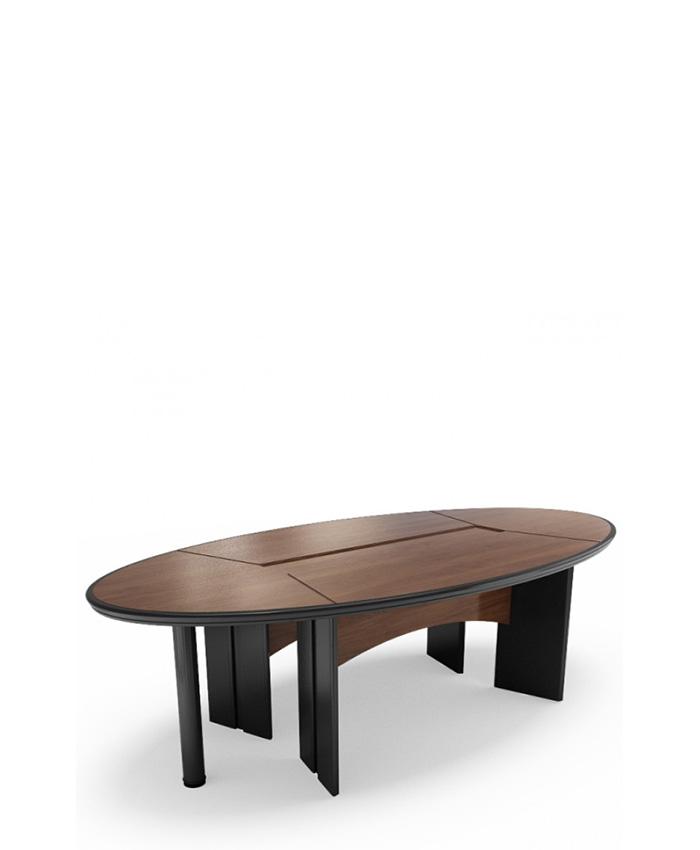 Конференц-стол С-204