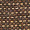 Ткань C -> коричневый С-24
