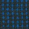 Тканина C -> темно синя С-27