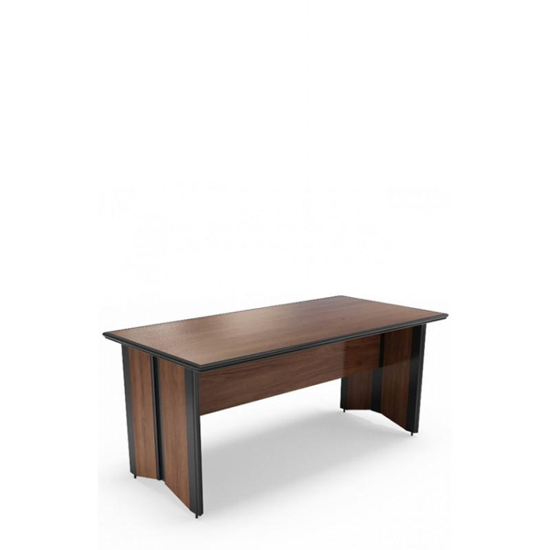 Письмовий стіл керівника С-102