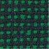 Тканина C -> зелена С-32