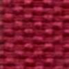 Ткань C -> С-37 PL бордо