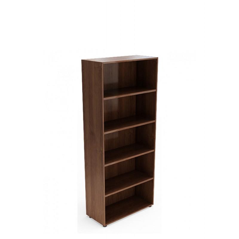 Мебельная секция С-601