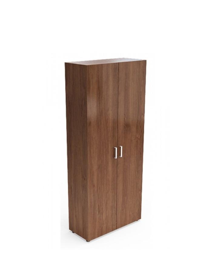 Гардеробный шкаф С-901